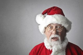 7 Christmas Marketing Ideas for Your Business