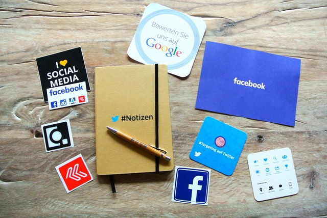 How to Choose the Right Social Media Platforms for Your Business