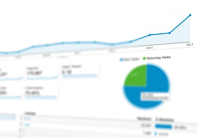 What is Google Analytics & How Do I Use It?