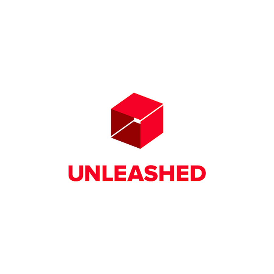 Unleashed - Inventory Management Software - eCommerce Integration