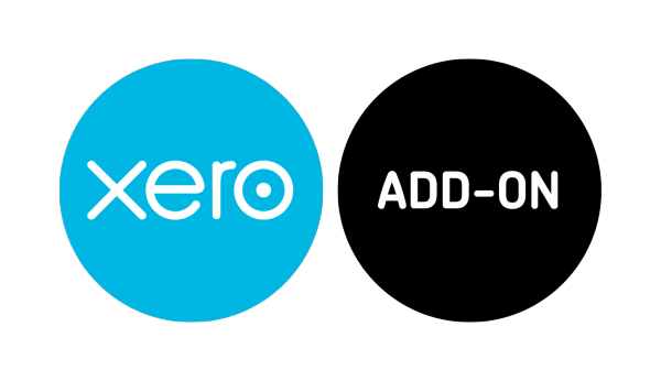 Xero Compatible Shopping Cart