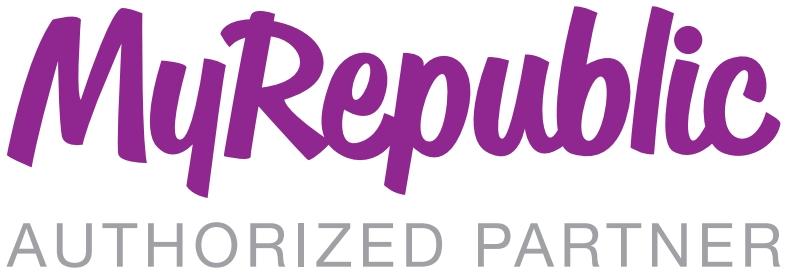 MyRepublic - Website Builder - Website World